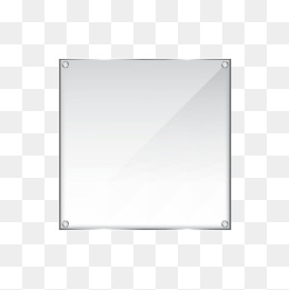 Acrylic Png, Vector, PSD, and Clipart With Transparent Background.