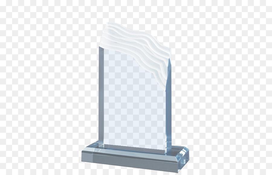Trophy Cartoon png download.