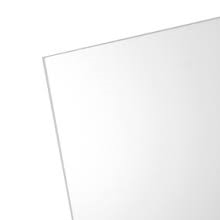 Acrylic png 2 » PNG Image.