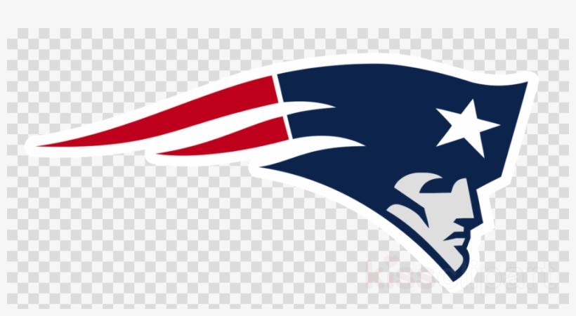 New England Patriots Logo PNG & Download Transparent New.