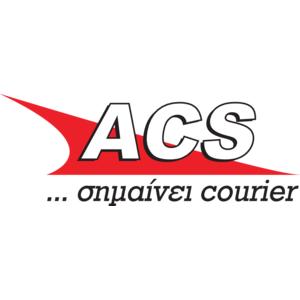 ACS logo, Vector Logo of ACS brand free download (eps, ai, png, cdr.