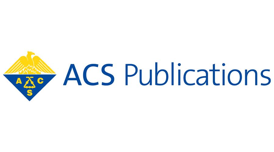 ACS Publications Vector Logo.