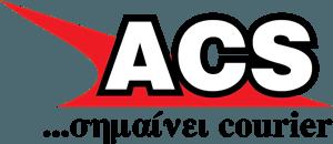 ACS Logo.