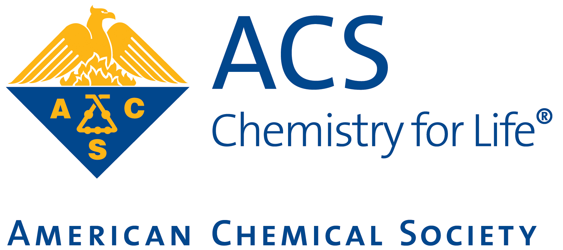 American Chemical Society logos and style guide.