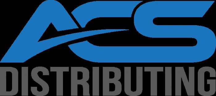 Acs Logo Png Vector, Clipart, PSD.