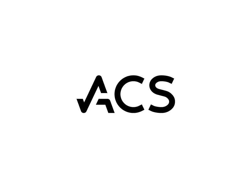 ACS Logo by Boutik on Dribbble.