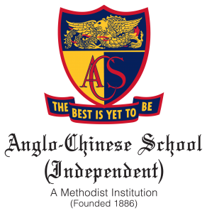 Anglo Chinese School (Independent).