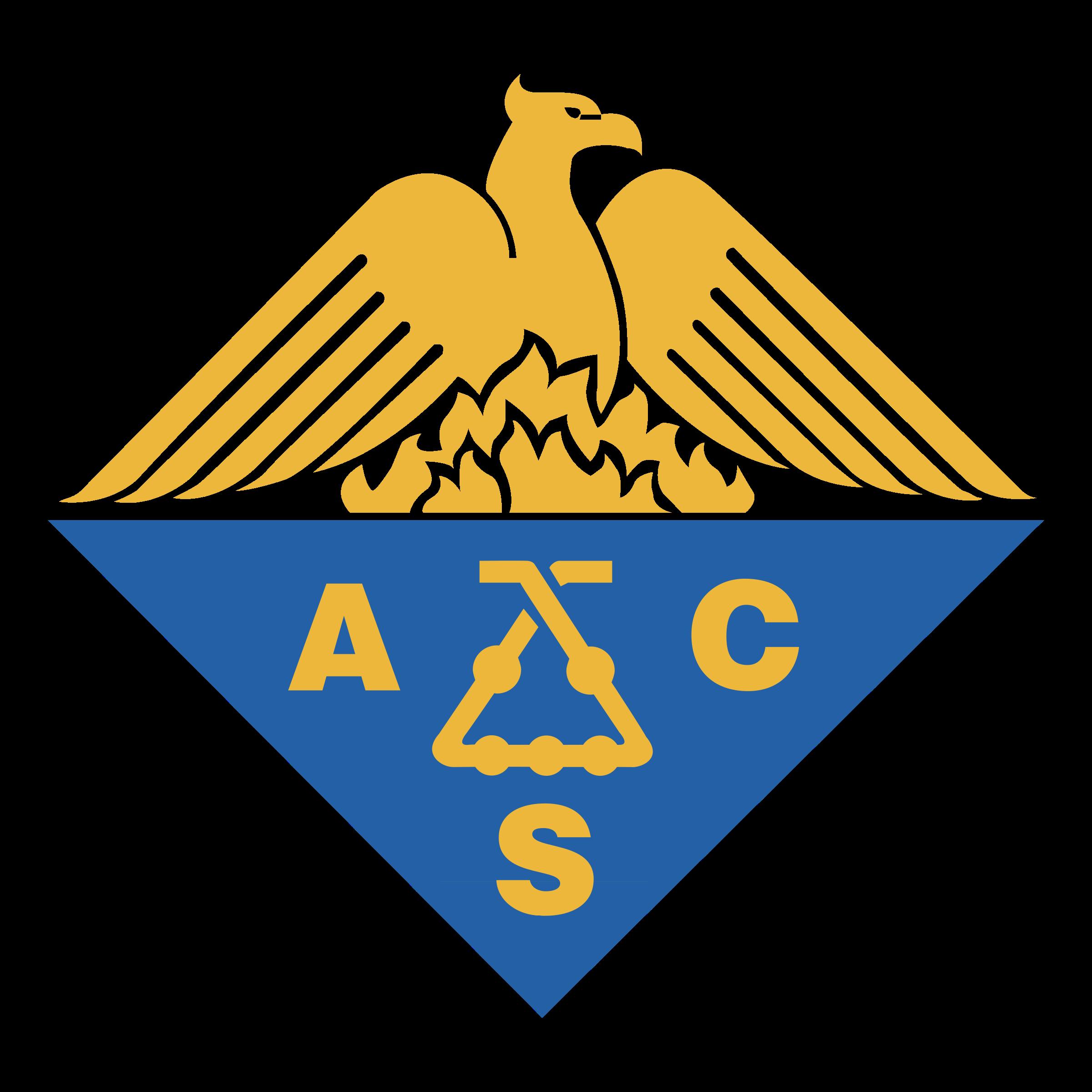 ACS Logo PNG Transparent & SVG Vector.
