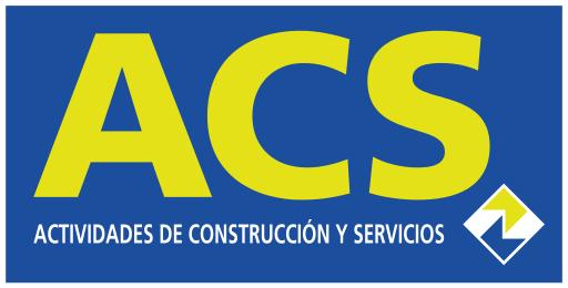 File:Logo Grupo ACS.svg.