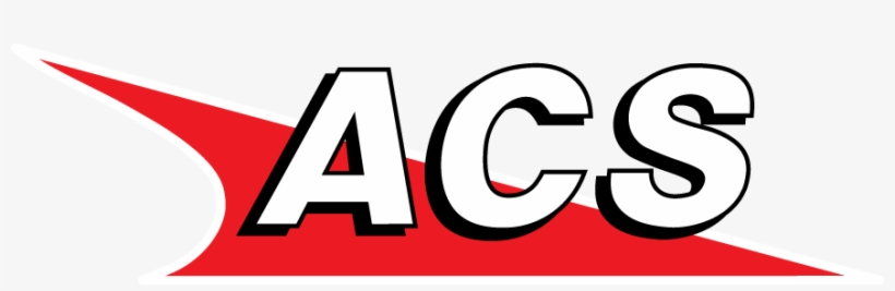 Acs Logo Png.