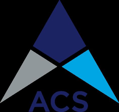 File:ACS logo only (RGB).png.
