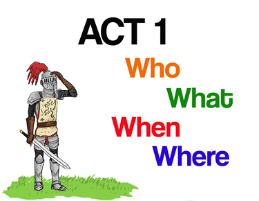 Act 1 clipart clipart images gallery for free download.