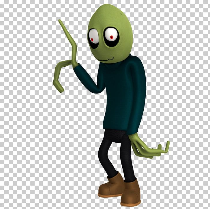 Salad Fingers Act 1 Indie Game Video Game Fighting Game PNG.