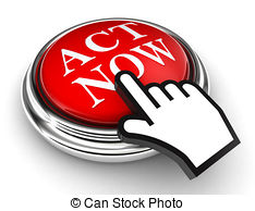 Act Illustrations and Stock Art. 121,134 Act illustration graphics.