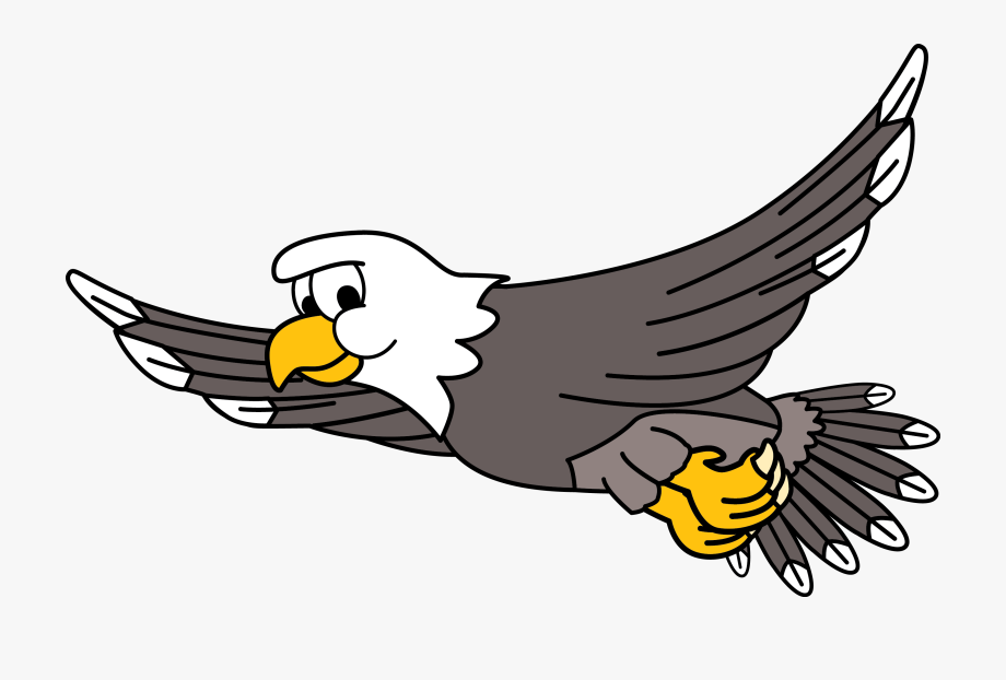 Act of flying clipart clipart images gallery for free.