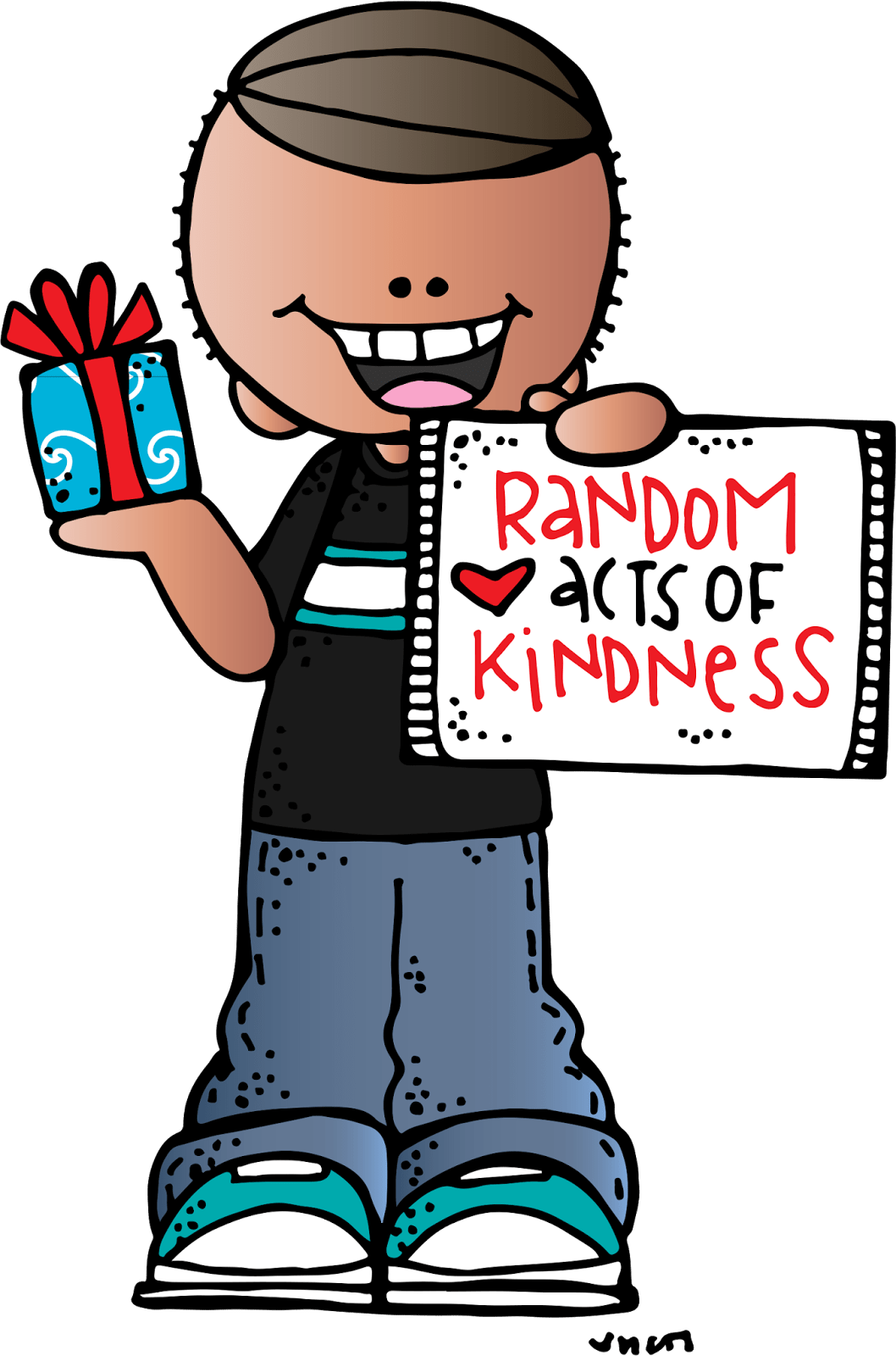 Act of kindness clipart 4 » Clipart Portal.