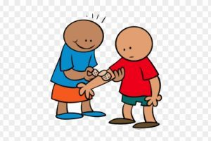 Acts of kindness clipart 2 » Clipart Portal.