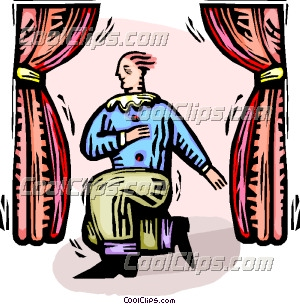Actor clipart act, Actor act Transparent FREE for download.