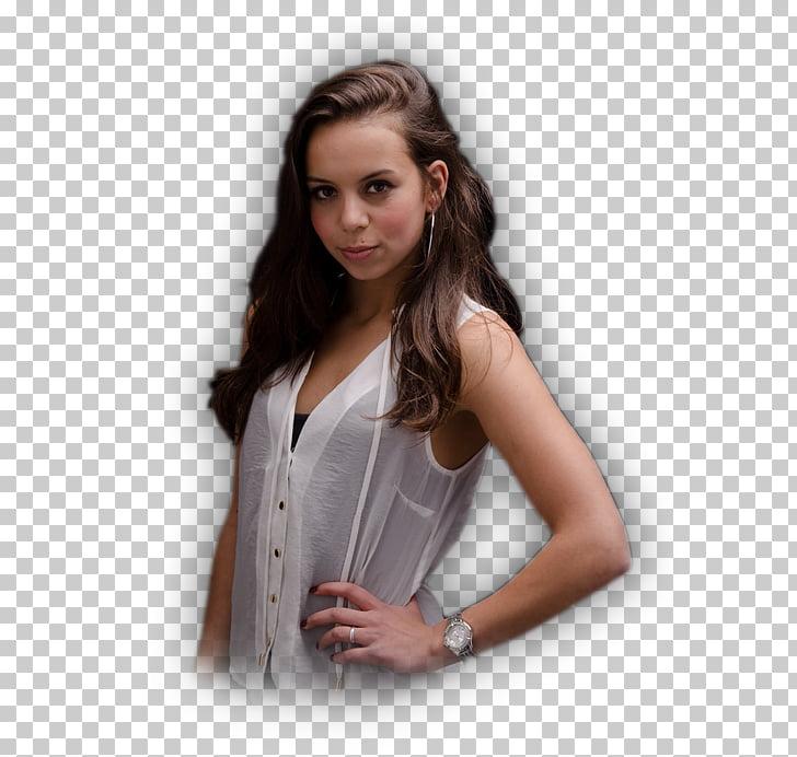 Shoulder Outerwear Photo shoot Sleeve Photography, acteur.