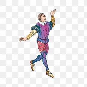 Laertes Images, Laertes PNG, Free download, Clipart.