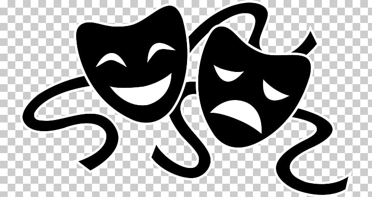 Actor Theatre Acting , actor PNG clipart.