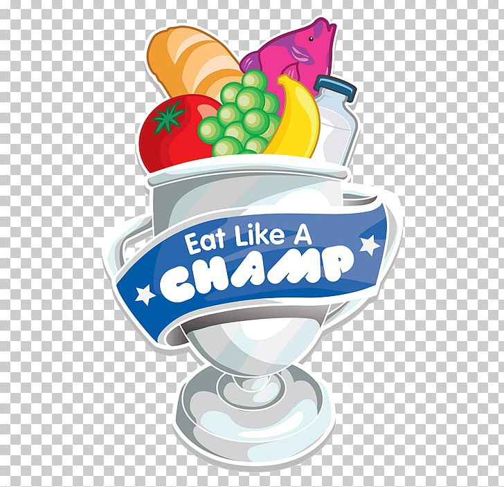Fast Food Eating Eat Like A Champ Danone Healthy Diet PNG.