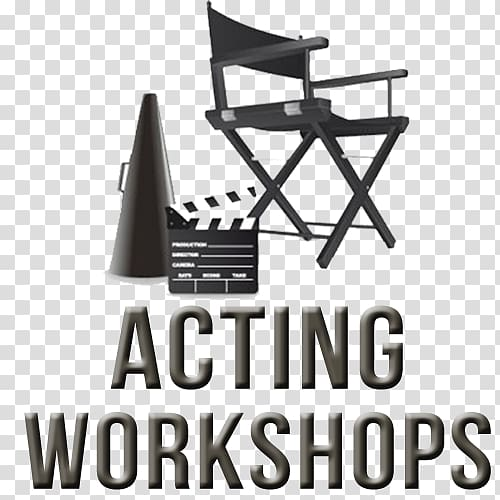 Film director Director\'s chair Casting Director, acting.