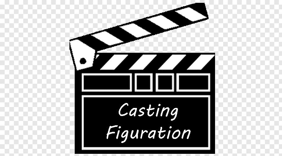 New York City, Casting, Film, Audition, Actor, Television.