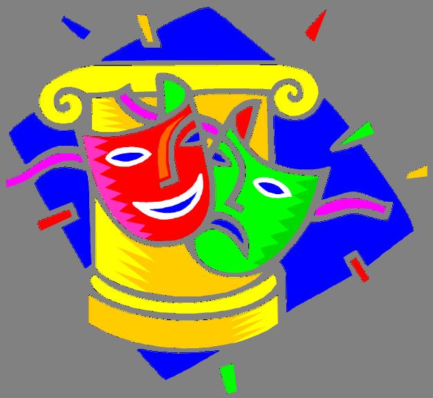 Free Theatre School Cliparts, Download Free Clip Art, Free.