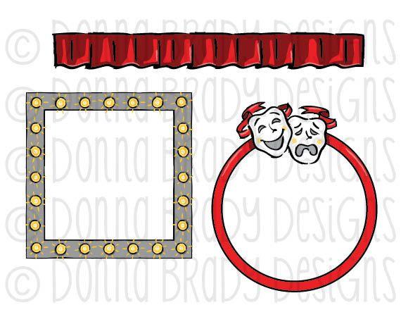 Pin on Donna Brady Designs.