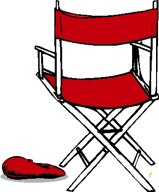Free Theatrical Cliparts, Download Free Clip Art, Free Clip.