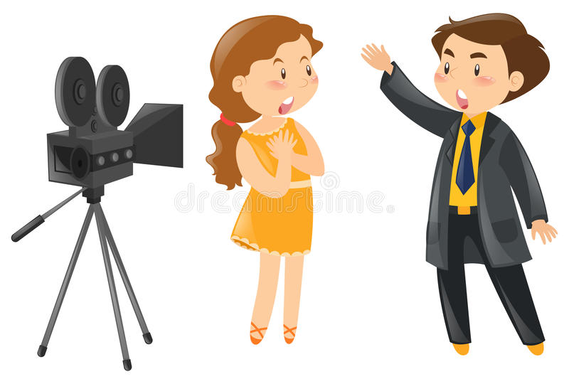 Collection of free Acater clipart acting. Download on.