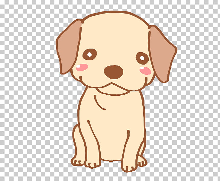 Puppy TV Asahi Dog breed Actor Companion dog, puppy PNG.