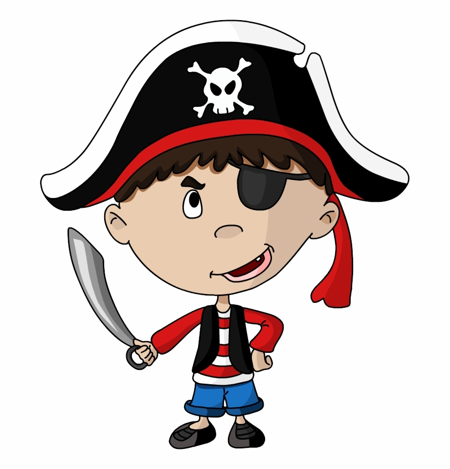 Acting, Pirates, Clip Art, Smoke, Illustrations, Pictures.