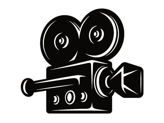 Acting clipart 5 » Clipart Portal.