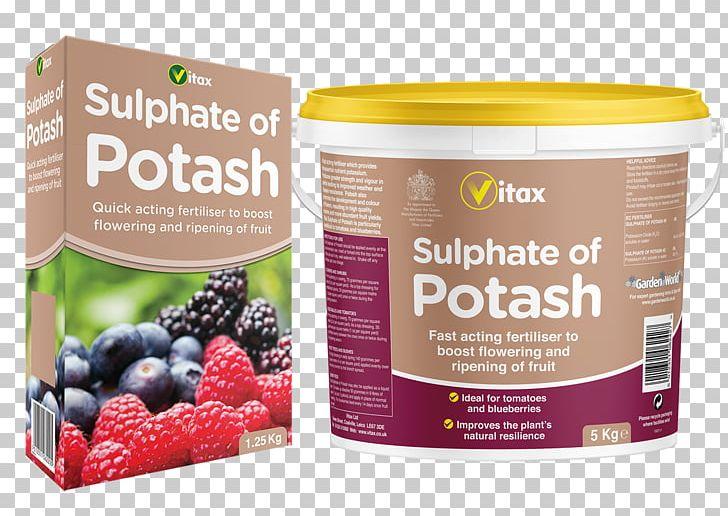 Natural Foods Potash Flavor Sulfate Fertilisers PNG, Clipart.
