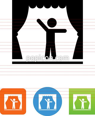 Acting on a decision clipart clipart images gallery for free.