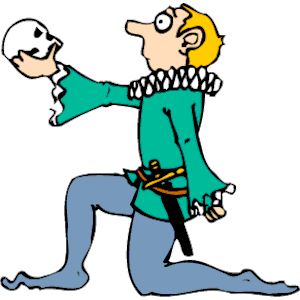 Free Acting Cliparts, Download Free Clip Art, Free Clip Art.