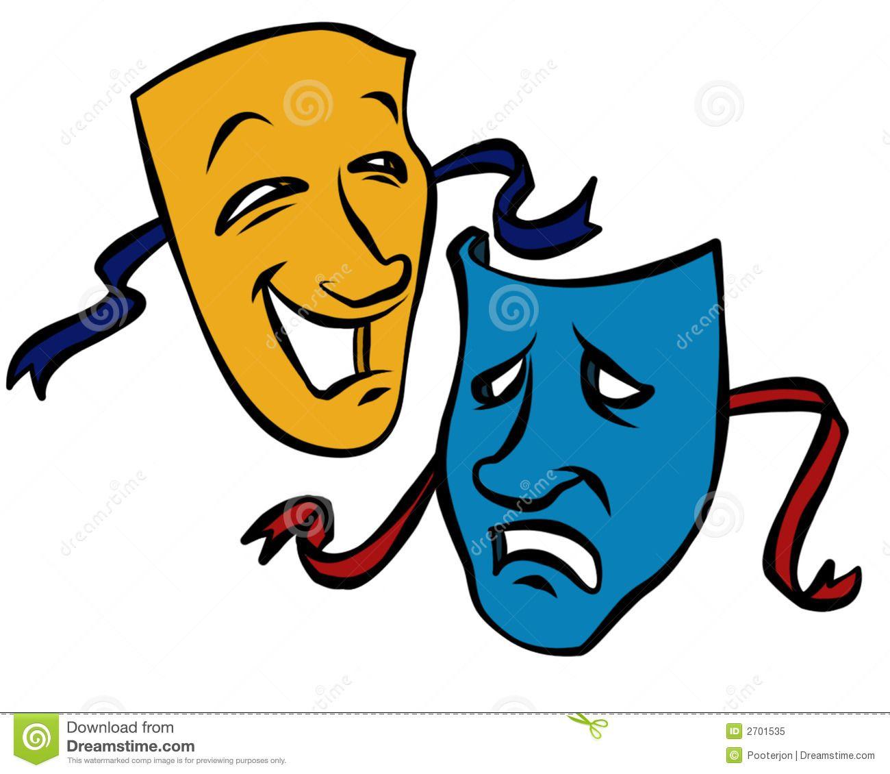 Actor clipart theater actor, Actor theater actor Transparent.