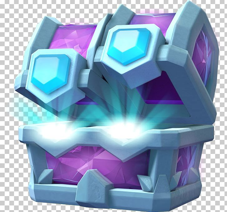 Clash Royale Clash Of Clans Royale Clicker Bubble Royale.
