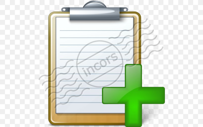 Action Item Task Clip Art, PNG, 512x512px, Action Item.
