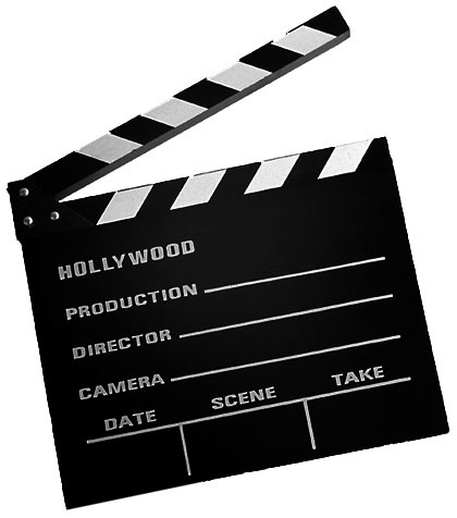 Free Director Cliparts, Download Free Clip Art, Free Clip.