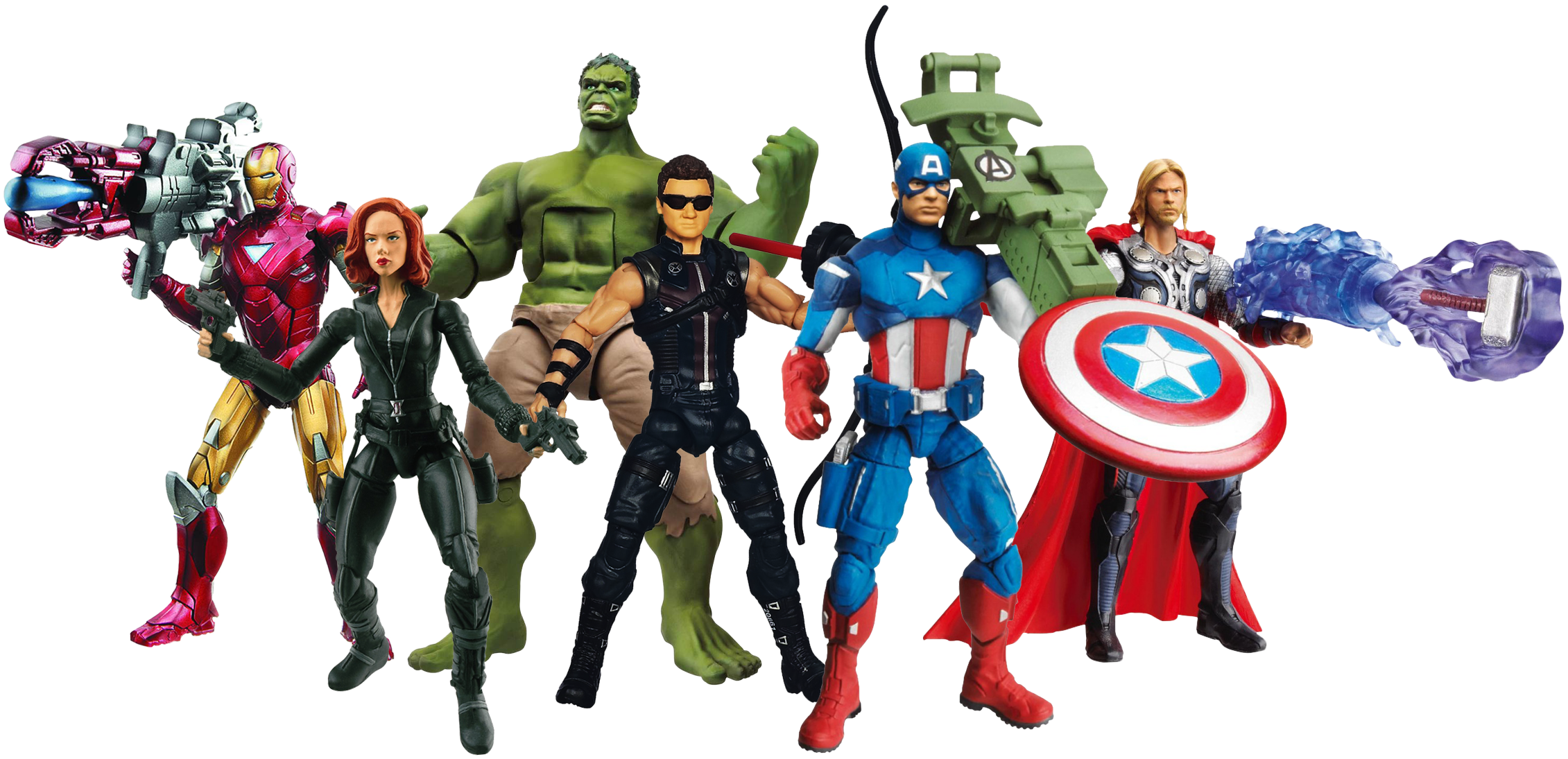 Free Avengers PNG Transparent Images, Download Free Clip Art.
