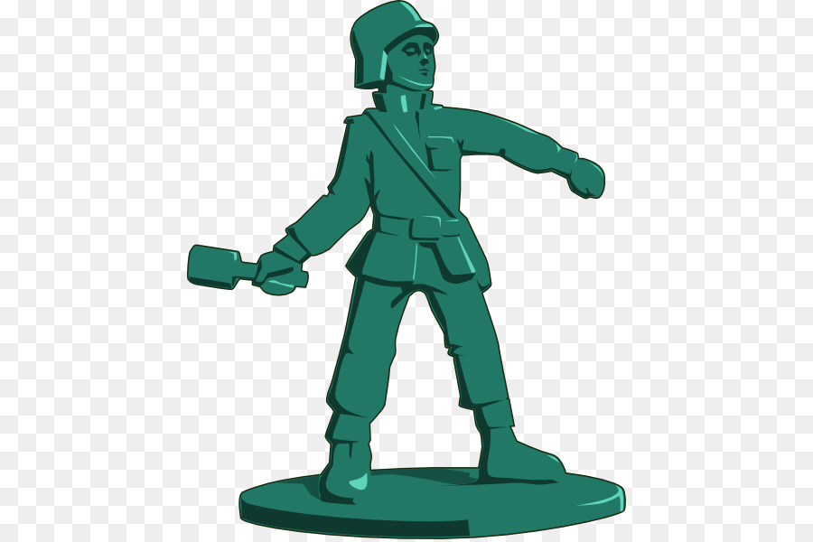 Free Toy Soldier Silhouette, Download Free Clip Art, Free.