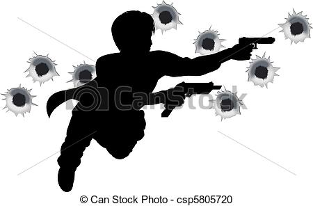 Action hero Illustrations and Stock Art. 4,268 Action hero.