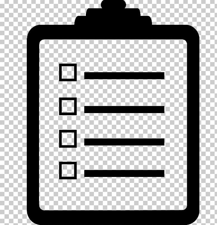Action Plan Computer Icons Organization Icon Design PNG.