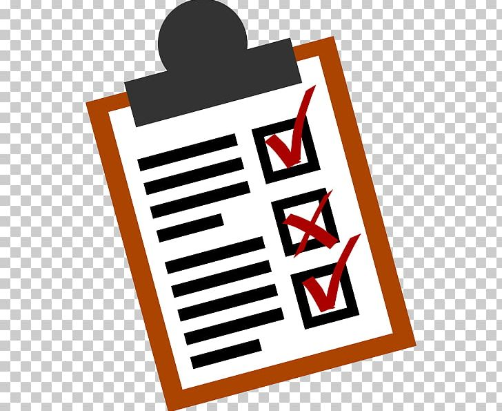 Checklist Action Item PNG, Clipart, Action Item, Area, Brand.