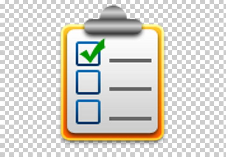 Task Android Computer Icons Action Item PNG, Clipart, Action Item.