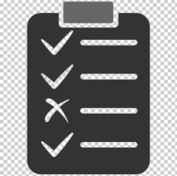 Computer Icons Graphics Symbol Action Item PNG, Clipart, Action Item.