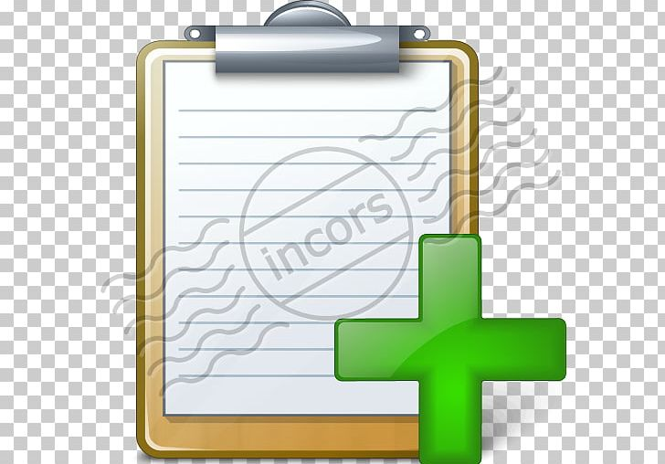 Action Item Computer Icons Task PNG, Clipart, Action Item, Bitmap.